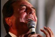 Dario Rustichelli