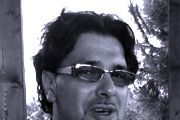 Alessio Farci