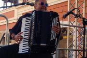 Fabio Giorgy