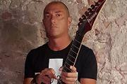 Giulio Smeragliuolo
