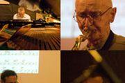 P. J. Quartet