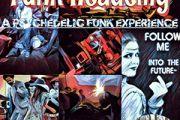 Funk Academy