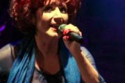 Lina Senese