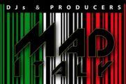 Mad Italy