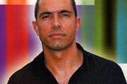 Paolo Aldini