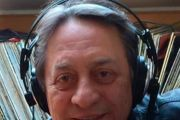 Fabio Martoglio