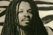DJ Jahga M.L.