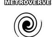 Metroverve