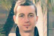 Luca Fraia