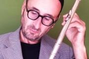 Mauro Uselli