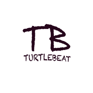 Turtlebeat