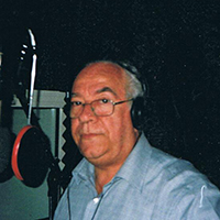 Luciano Giacca