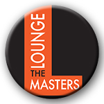 The Loungemasters