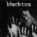 Black Tea Project